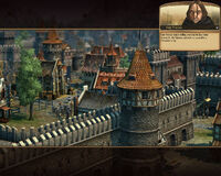 Anno 1404-campaign chapter2 startcutscene-02