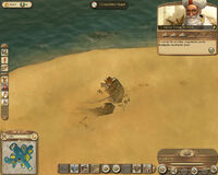 Anno 1404-campaign chapter5 desert 02