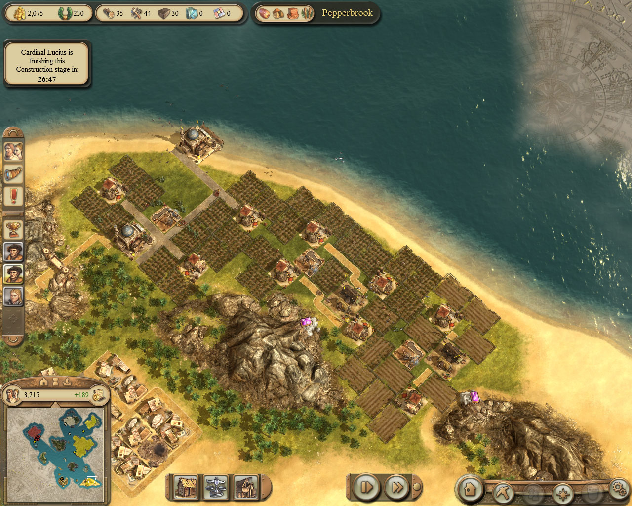 Image anno 1404 campaign chapter8 expanded spicesg anno 1404 anno 1404 campaign chapter8 expanded spicesg gumiabroncs Image collections