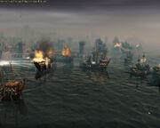 Anno 1404-campaign chapter5 big battle