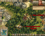 Anno 1404-campaign chapter5 glass smelters operational