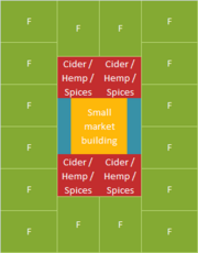 Layout CiderHempSpices