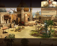 Anno 1404-campaign chapter7 startcutscene-02