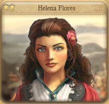 Helena Flores.jpg