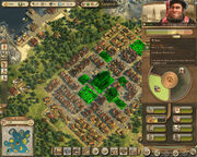 Anno 1404-campaign chapter5 patricians only lack beer