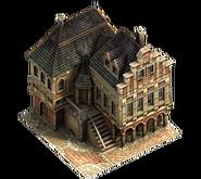 Nobleman house 4