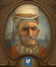 Anno 1404-civlevel portraits envoy