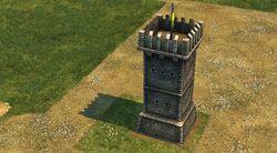 Fortified tower.jpg