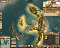 Anno 1404-campaign chapter5 forcas reef2