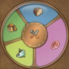 Anno 1404-needswheel nobleman food