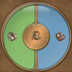 Anno 1404-needswheel nobleman clothing1