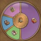 Anno 1404-needswheel nobleman clothing3