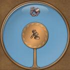 Anno 1404-needswheel patrician security