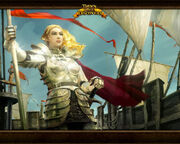 Anno 1404-campaign loadscreen chp5
