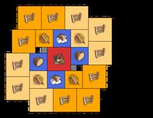 Bread86 18 18