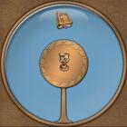 Anno 1404-needswheel patrician property1