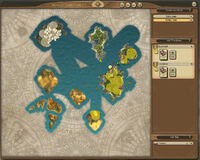 Anno 1404-campaign chapter5 trade route jerkins