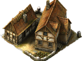 Citizen house