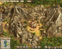 Anno 1404-campaign chapter7 homeisland alchemiststower