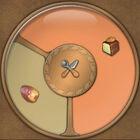 Anno 1404-needswheel envoy food2