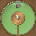 Anno 1404-needswheel occident amusement