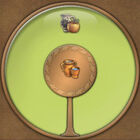 Anno 1404-needswheel peasant drink