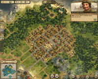 Anno 1404-campaign chapter3 inglebeck 500 citizens