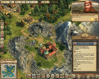 Anno 1404-campaign chapter5 hilarius bibles finally