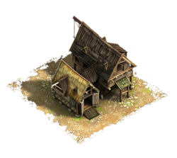 Small market building.png