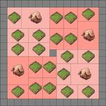 Pig Farm05