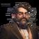 Carl Leonard von Malching
