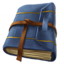 Icon salpeter 0