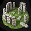 Icon museum celts stonehenge 0