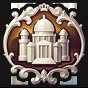 Icon palace