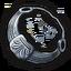 Icon necklace uncommon 0