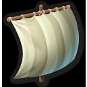 Sails.png