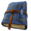 Icon journal.png 0