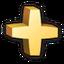 Icon resource health 0