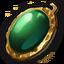 Icon gem rare 0