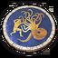 Icon corinthian mosaik 0