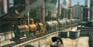 Electricity blog header train-1