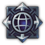 Icon buff expansion silver 0