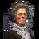 Lady Margaret Hunt