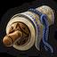 Icon scroll anthology myths 0
