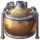 Grandiloquent Copper Distiller