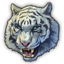 Snow tiger 0
