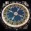 Icon corinthian mosaik 1 0