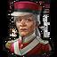 Artillerywoman
