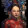 Princess Qing