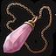 Icon gem quartz 0